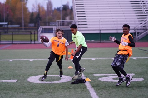 Turkey Bowl -youth flag 2-1