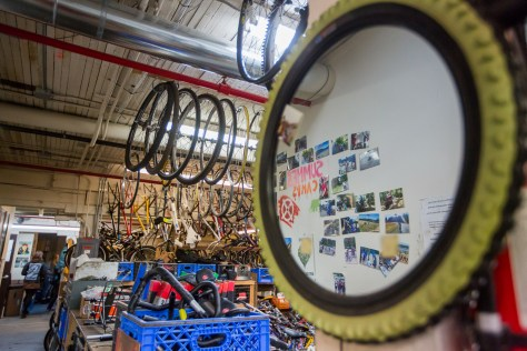 Bike-O-Rama_01