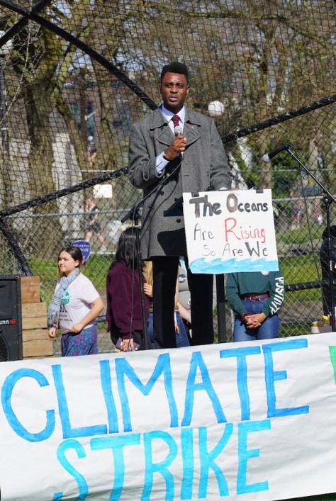 _Climate Strike 12-1