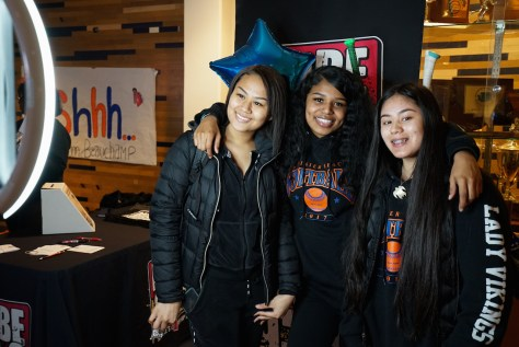 _Rainier Beach Winter Sports BBQ 21-1