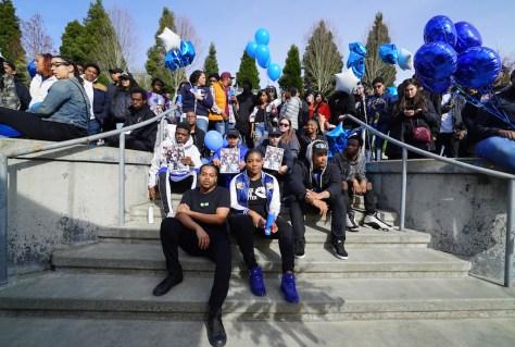 _Nipsey Hussle Vigil-organizers-1