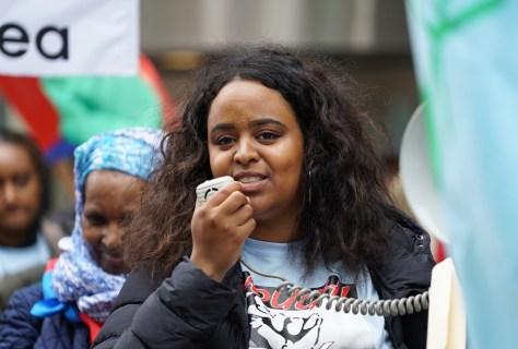 _Democracy for Eritrea B. Seare-1