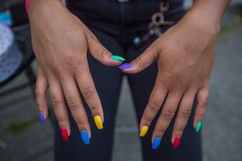 _Sway___Swoon_DJ_Collective_Pride_06