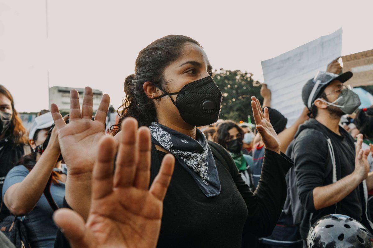 southseattleemerald.com: Washington's Undiscovered Feminists