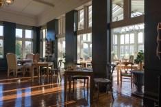Burley Manor Restaurant (16)