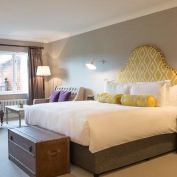 Burley Suite Room 40 - www.burleymanor.com (10)