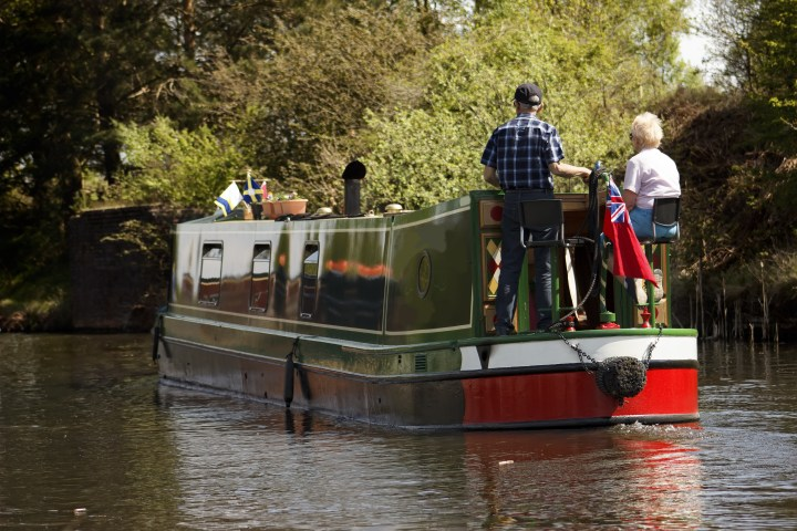 AdobeStock_133916913 narrowboat bought 24.5.18.jpeg