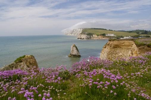 AdobeStock_34959883 Isle of Wight bought.jpeg
