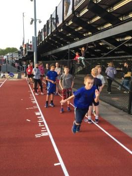 ssf - long jump 5-4-17