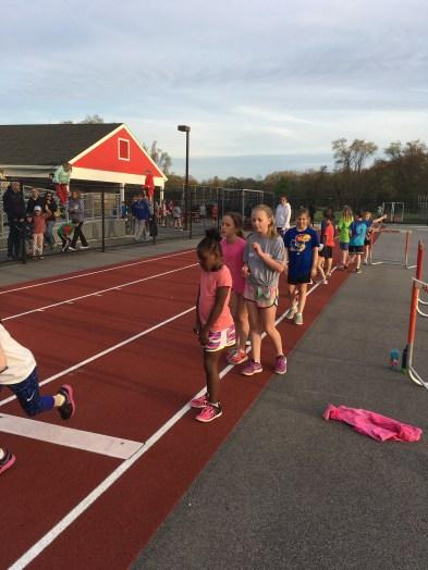 ssf long jump 5-4-17