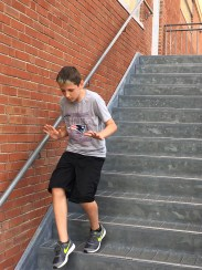 ssf stairs 2