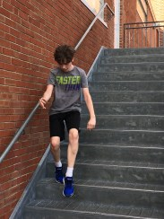 ssf stairs 3
