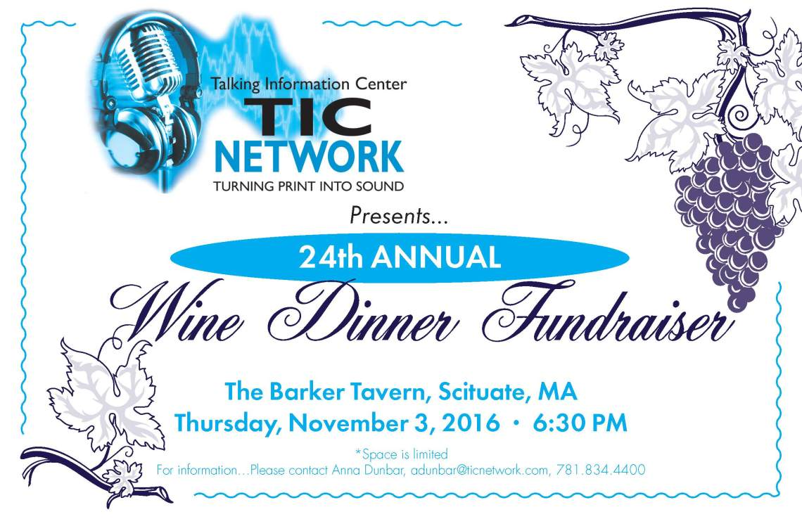 32181_tic_winedinnerpostcard_front
