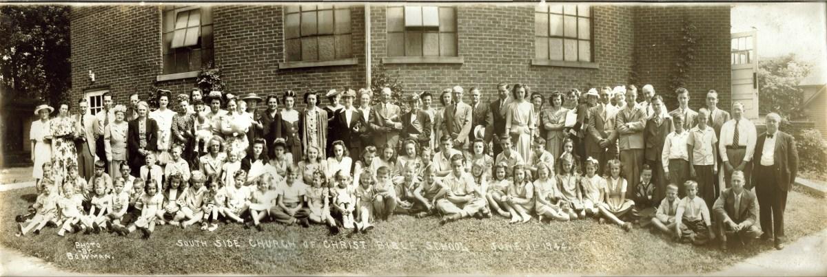 1944-06-11-south-side-bible-school