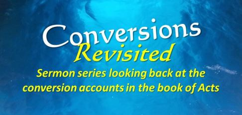 conversions revisited banner