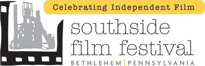 Southside Film Festival, Southside Arts District