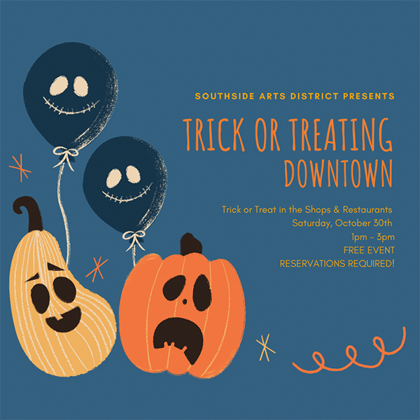 Trick-or-Treat-Downtown-2021-2