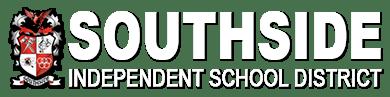 southsideisd_logo_w