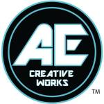 AE Creative Works