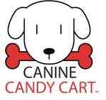 Canine Candy Cart