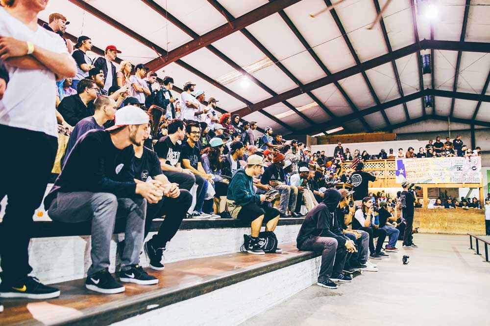 southside-skatepark-texas-skate-jam-2015-crowd-photo-leo-sosa-2