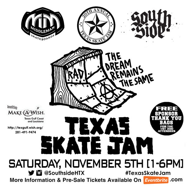 texas-skate-jam-2016-flyer