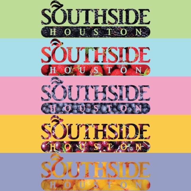 southside-skatepark-whole-series-skateboard-all