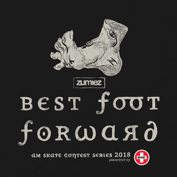 Zumiez-Best-Foot-Forward-Houston-2018-featured-image