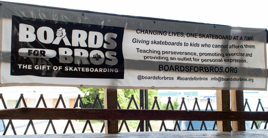 boards-for-bros-vans-give-back-event-southside-skatepark-banner-photo-jose-h-martinez