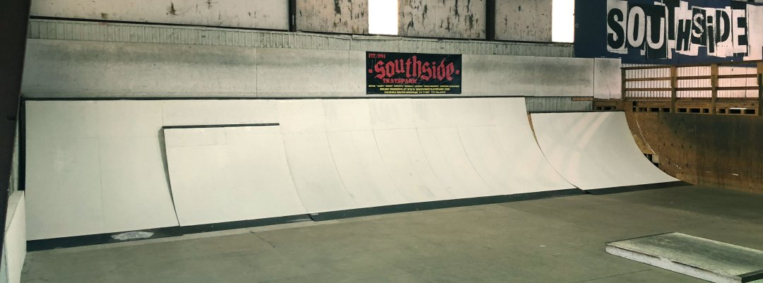 southside-skatepark-new-quarter-wall-street-course-2018-2