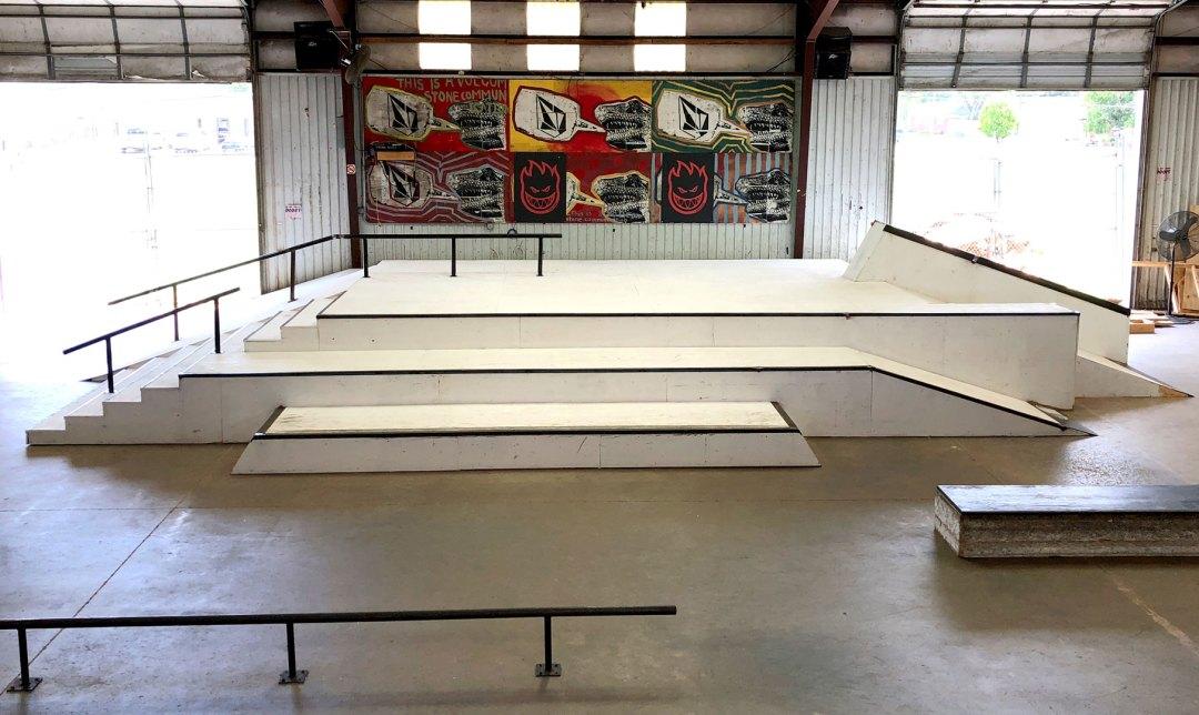 southside-skatepark-side-angle-street-course-2018