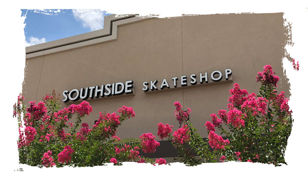 southside-skateshop-2-Year-featured-image