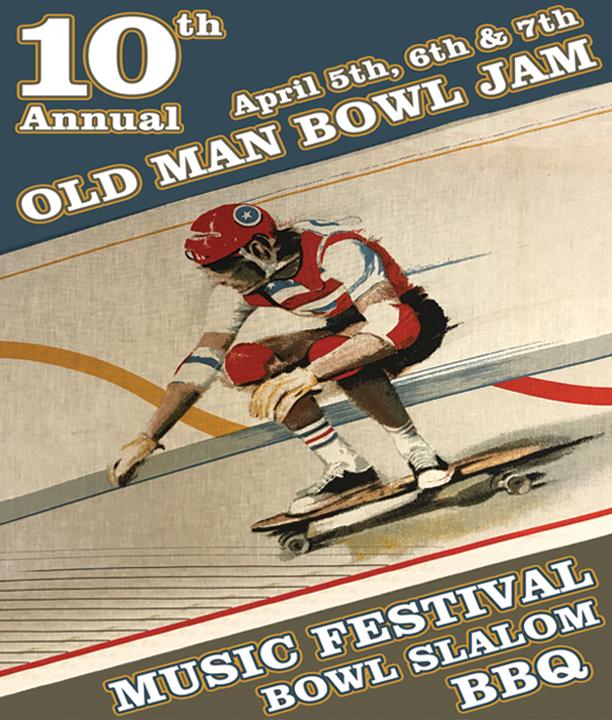 old-man-bowl-jam-southside-skatepark