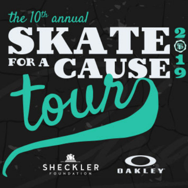 sheckler-foundation-be-the-change-10th-annual-skate-for-a-cause-tour