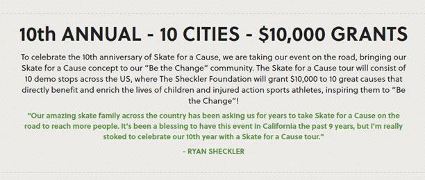 sheckler-foundation-be-the-change-10th-annual-southside-skatepark-info