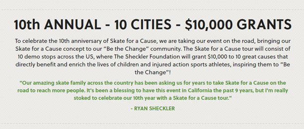 sheckler-foundation-be-the-change-10th-annual-southside-skatepark-info