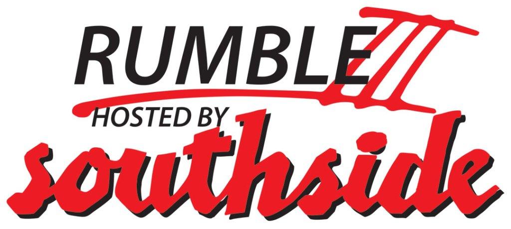 Rumble-Game-of-Skate-at-Southside-Skatepark