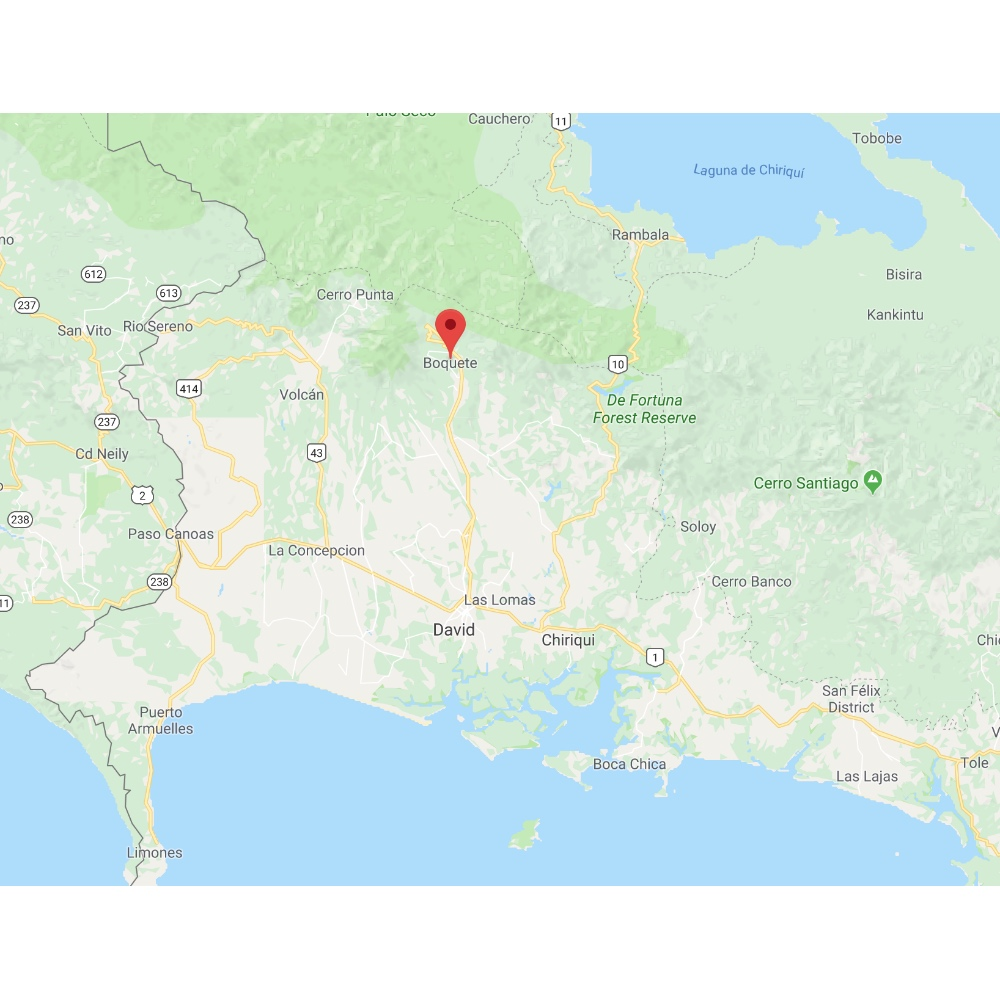 map-panama-boquete