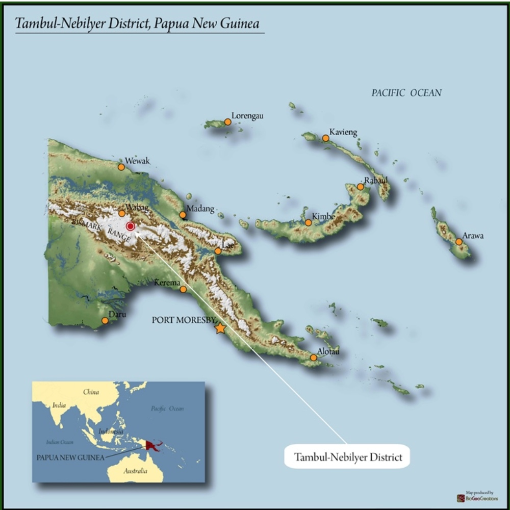 PNG-korgua-map