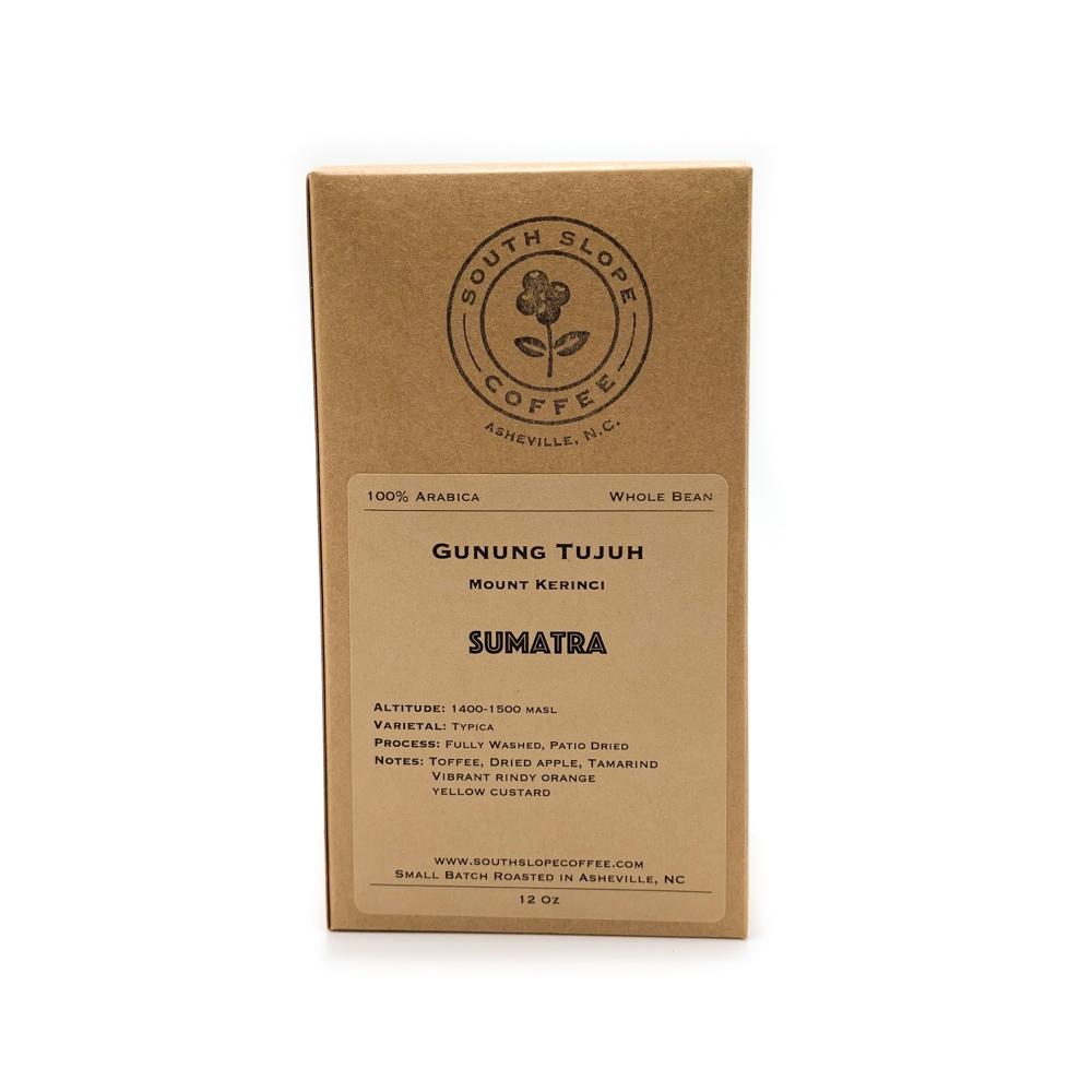 sumatra-kerinci-gunung-tujuh-front-new