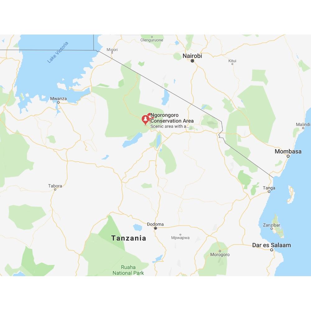 tanzania_vohora-map