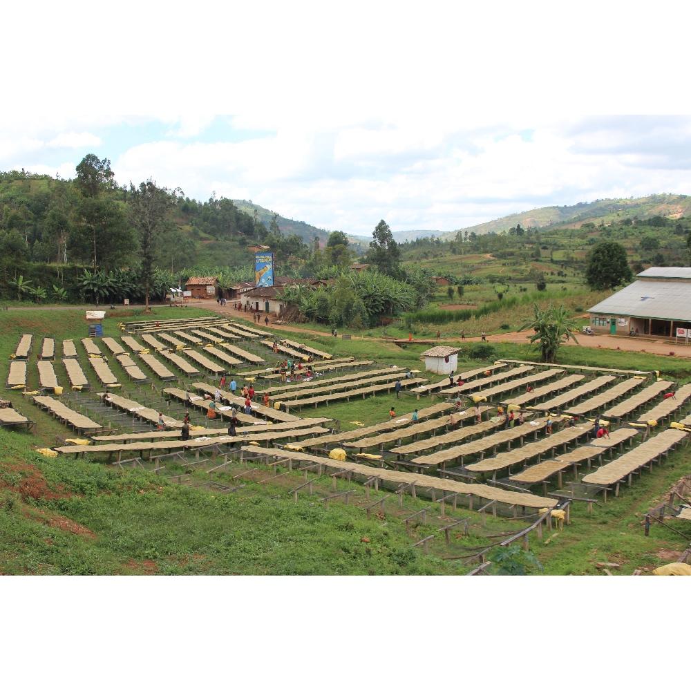 butegana-kayanza-burundi-3