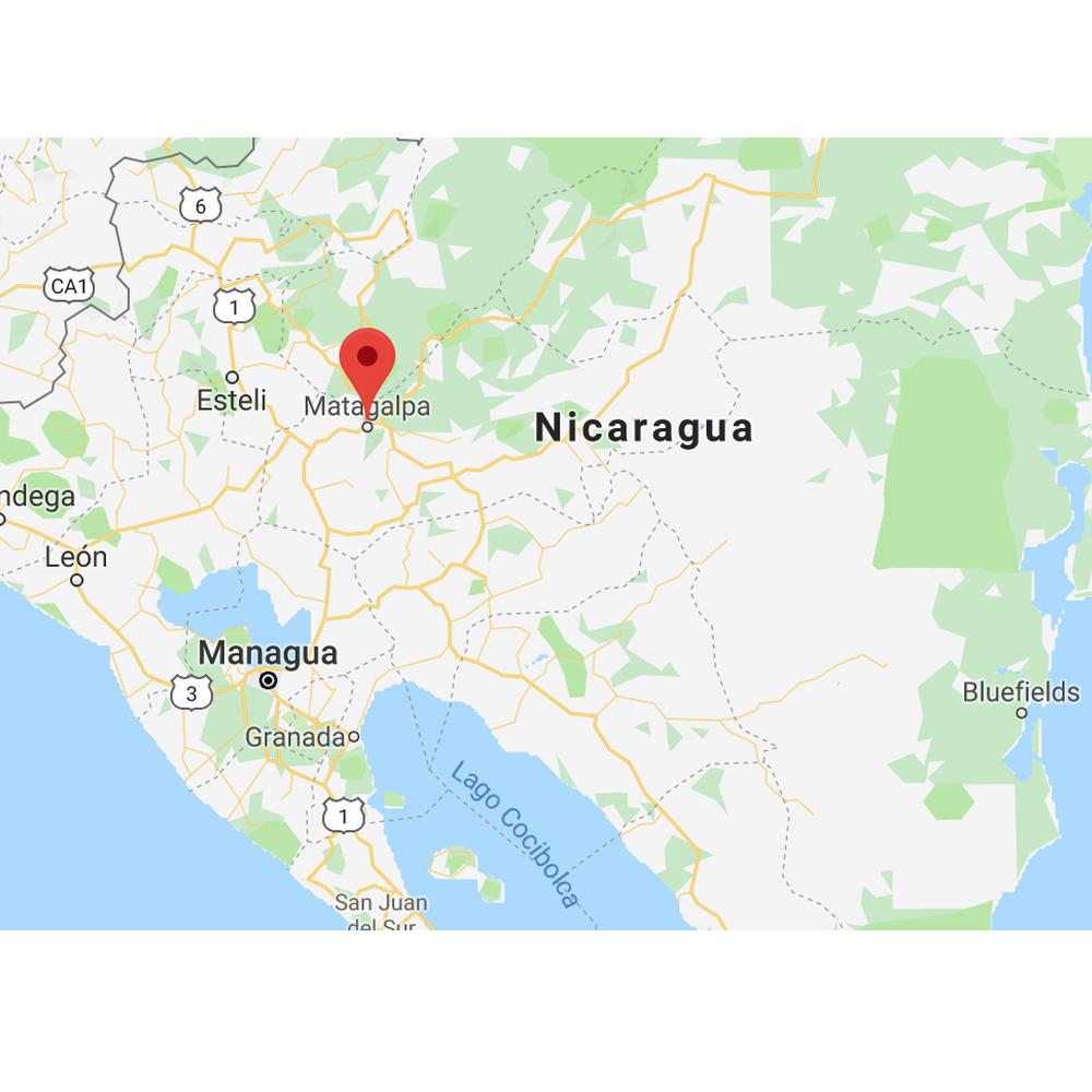 nicaragua-idealista-map