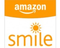 button_everyday_amazonsmile