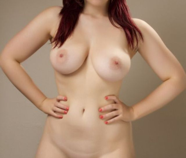 Sexy Naked Curvy Girls Excellent Porn