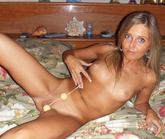 Sexy Nude Middle Aged Women