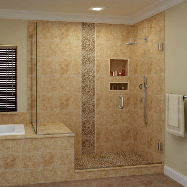 shower doors south tacoma glass