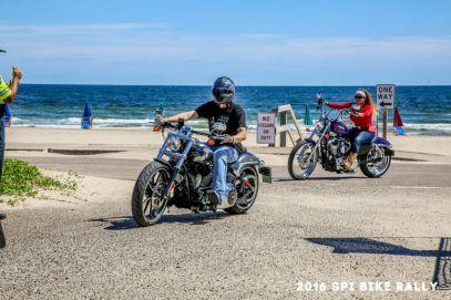 spi-bike-rally1