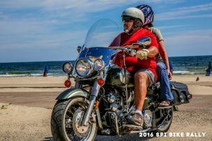 spi-bike-rally11