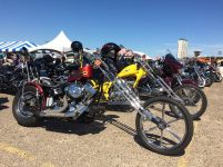 spi-bike-rally125